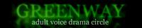 『GREEN WAY』